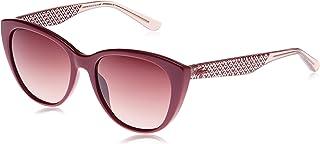 Women's L832s Rectangular Sunglasses
