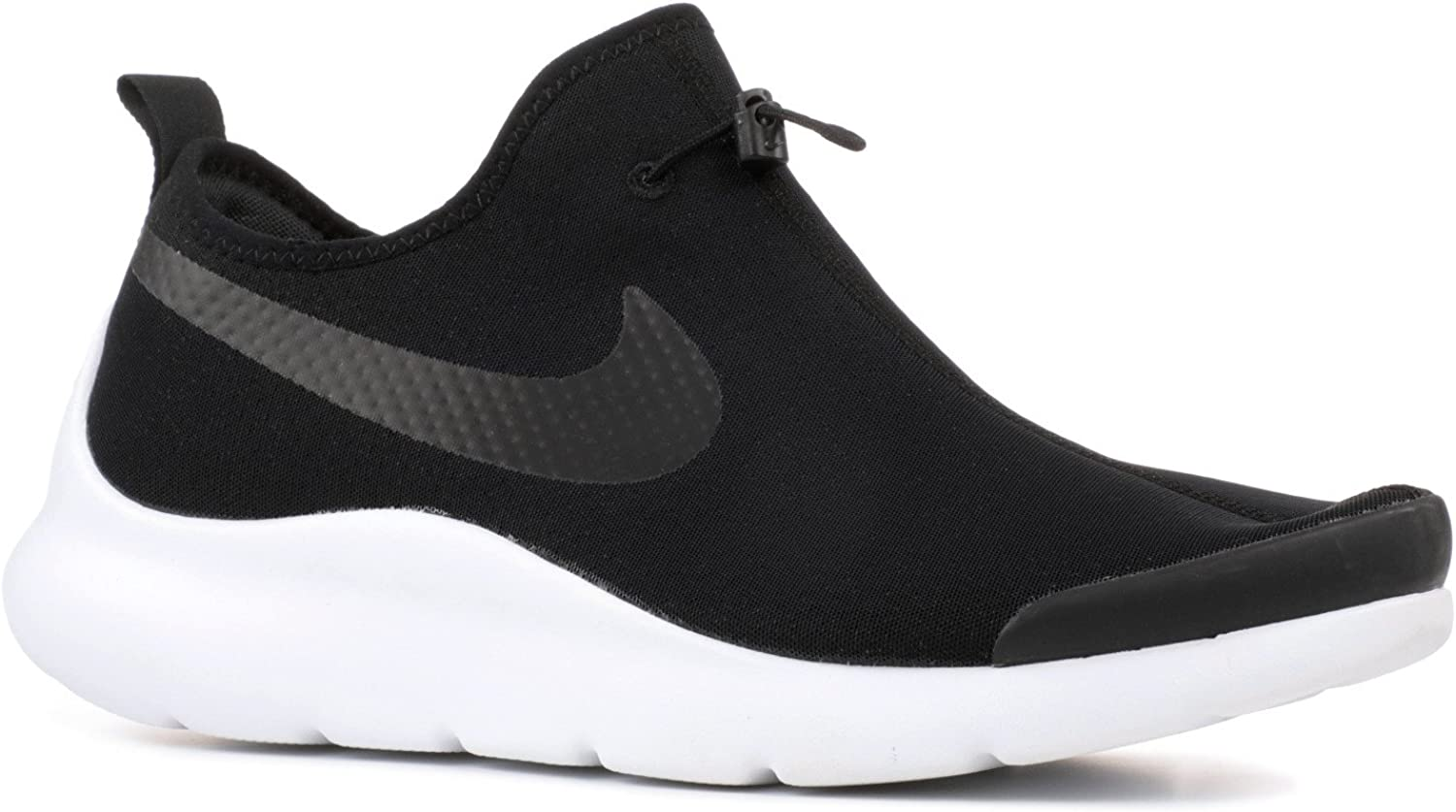 Nike Men's Aptare SE Running shoes Black, Black-White