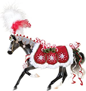 2015 christmas breyer