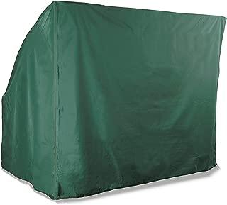 Bosmere C505 Weatherproof Outdoor Swing Seat Cover, 86
