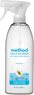 Method Daily Shower Spray - 828 ml