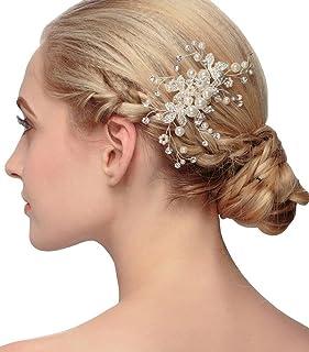 Erosebridal New Sleeveless Lace Chiffon Wedding Dress...
