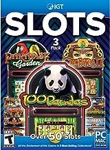 Best masque casino games ii Reviews