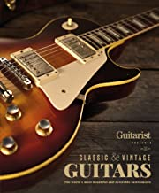 The World's Greatest Electric Guitars: Includes Classic, Modern, Rare and Vintage Instruments (Y)