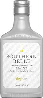 Best drybar volume shampoo Reviews