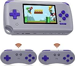 nes mini video game console