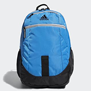 1d5c34c7e8472 Amazon.com: New - Sports Outlet: Sports & Outdoors