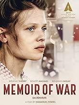 Best memoir of war Reviews