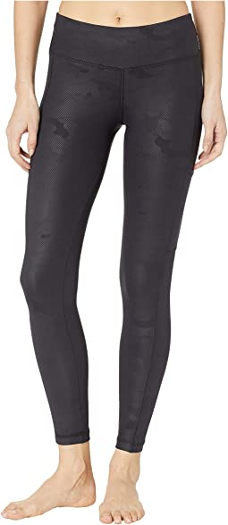 High-Waist 7/8 Pocket Leggings