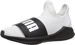 PUMA Women's Fierce Slide Ankle-High Training Shoes