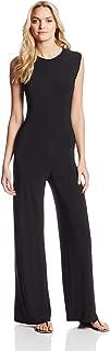 Women's Sleevless Jumpsuit