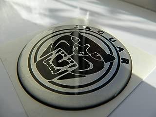 chisushangm Emblema con Emblema 316i 318i 320i 325i 328i 330i 335i 340i 345i