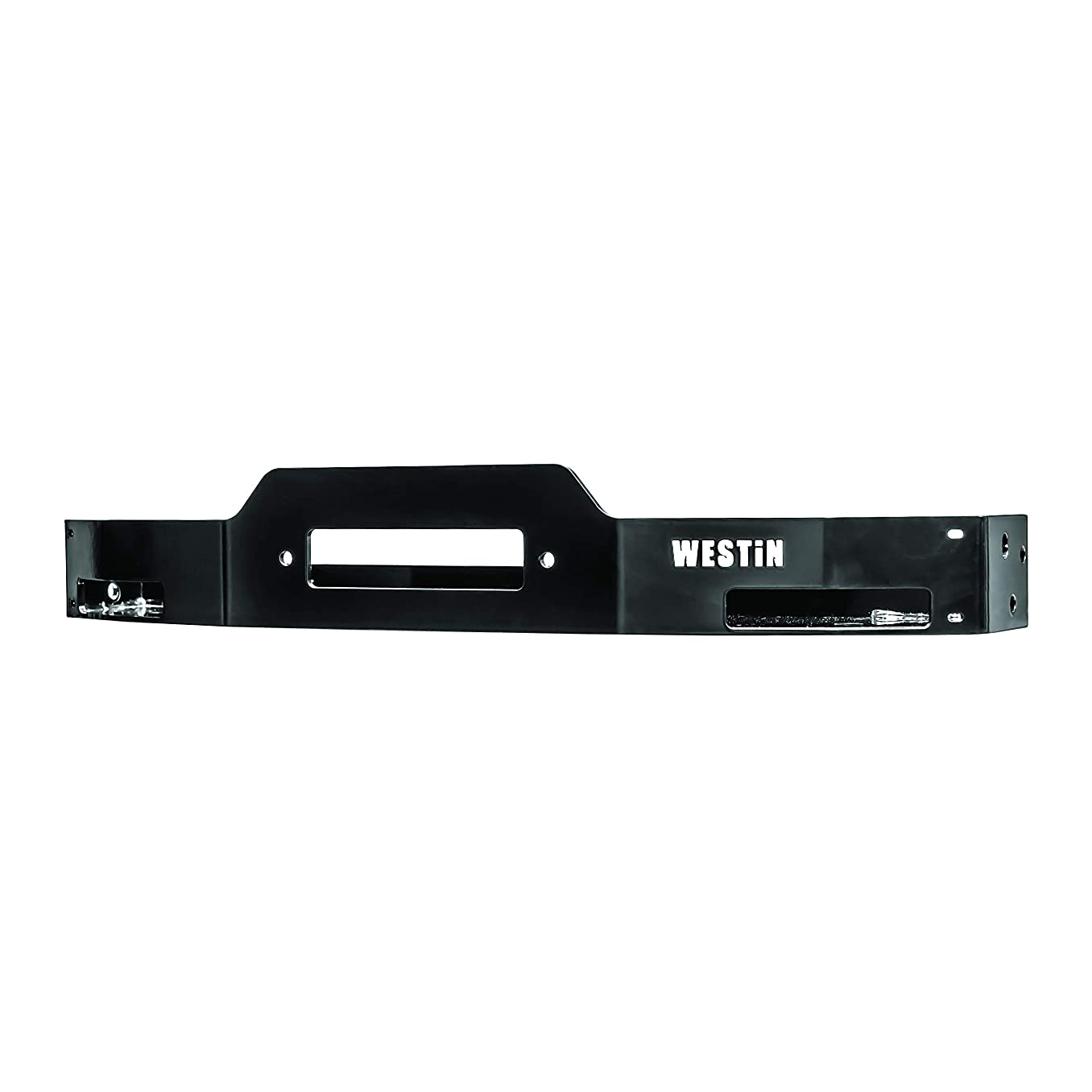 Westin Automotive Products 46-23875 Black Winch Tray