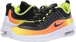 the best attitude 695f1 12cb9 Black Black Volt Total Orange. Nike