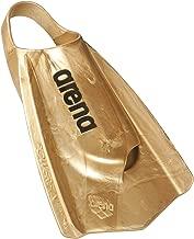 arena powerfin pro gold
