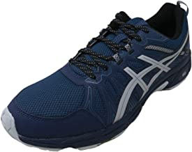 Running Shoes Zappos