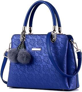 f367f4d98e42 Amazon.com: louis vuitton bag - Blues / Shoulder Bags / Handbags ...