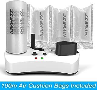 Best mini pak r air pillow machine Reviews