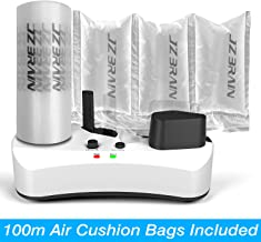 air packing machine