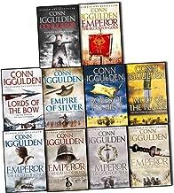 Best war god book series Reviews