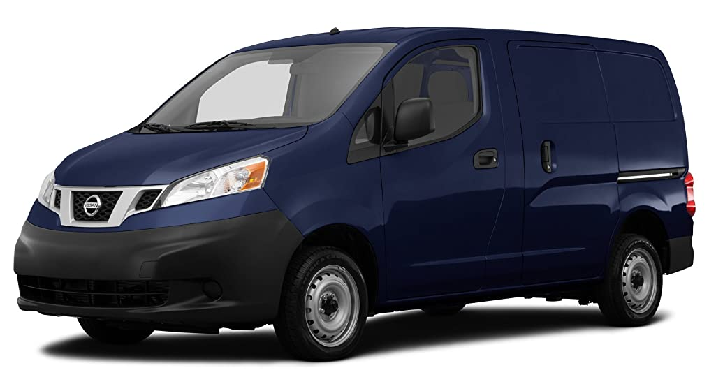 Amazon 2014 Nissan Nv200 Reviews Images And Specs Vehicles