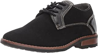 Steve Madden Kids' Bfold Oxford