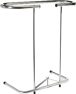 Bedridden Patient Care Equipment In India