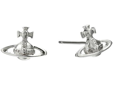 Vivienne Westwood Lorelei Stud Earrings