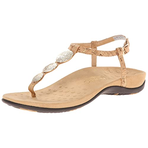 sandals for high instep free shipping