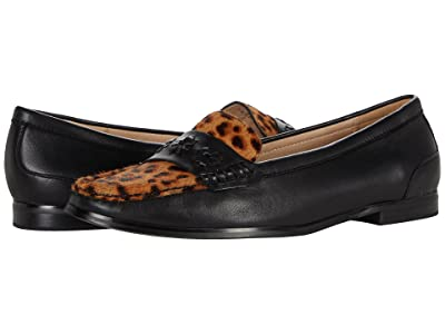 Jack Rogers Haircalf Remy Loafer