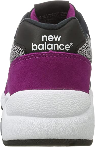 New Balance 580, Formatori Donna : Amazon.it: Moda