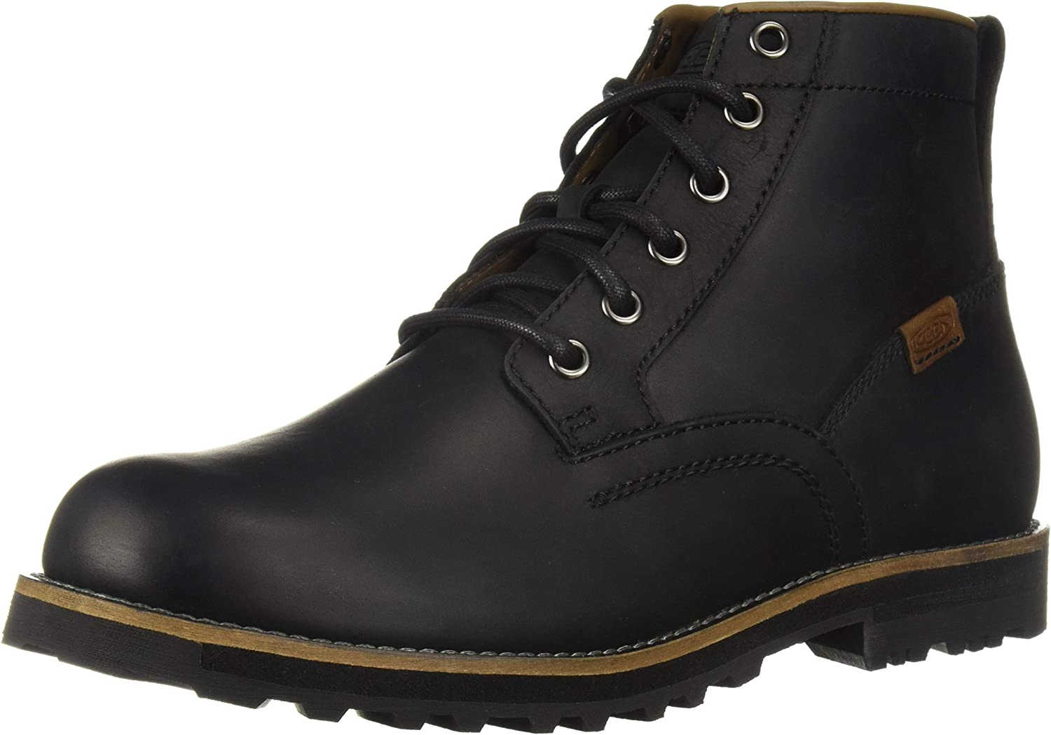 Keen Men's The 59 Fashion Boot