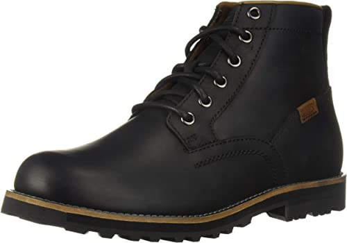 KEEN - The 59 Homme Homme