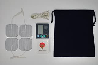 TechnoJapan Refresh-T5 TEC-00002