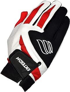 Ektelon O3 Tour Racquetball Gloves