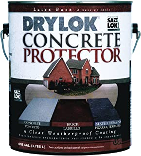 Best the concrete protector Reviews