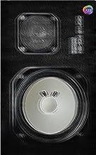 rhythmprogrammingkemonomichi (abundou) (Japanese Edition)