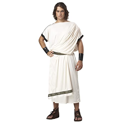 24a33e82bad Roman Costume: Amazon.com