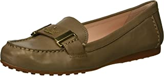 Kate Spade New York Women's Colette Moccasin