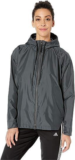 Urban Climastorm Jacket
