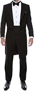 mens suits 42 regular