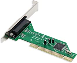 SYBA Controller Card Hard Drive SY-PCI10001