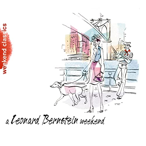 Bernstein West Side Story 5 Maria By José Carreras Orchestra Leonard Bernstein On Amazon Music