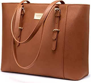 66f191d3d7d2 Amazon.com: Browns - Laptop Bags / Luggage & Travel Gear: Clothing ...