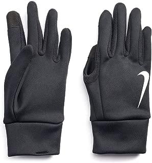 Women's Thermal Tech Running Gloves