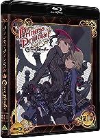 プリンセス?プリンシパル Crown Handler 第1章 (特裝限定版) [Blu-ray]
