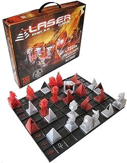Khet 2.0 Laser Game - Award Winner!