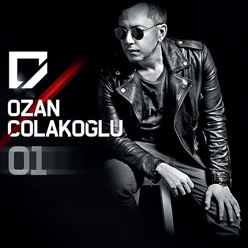Aşk Gitti Bizden (feat. Tarkan) by Ozan Çolakoğlu on Amazon Music - Amazon.com