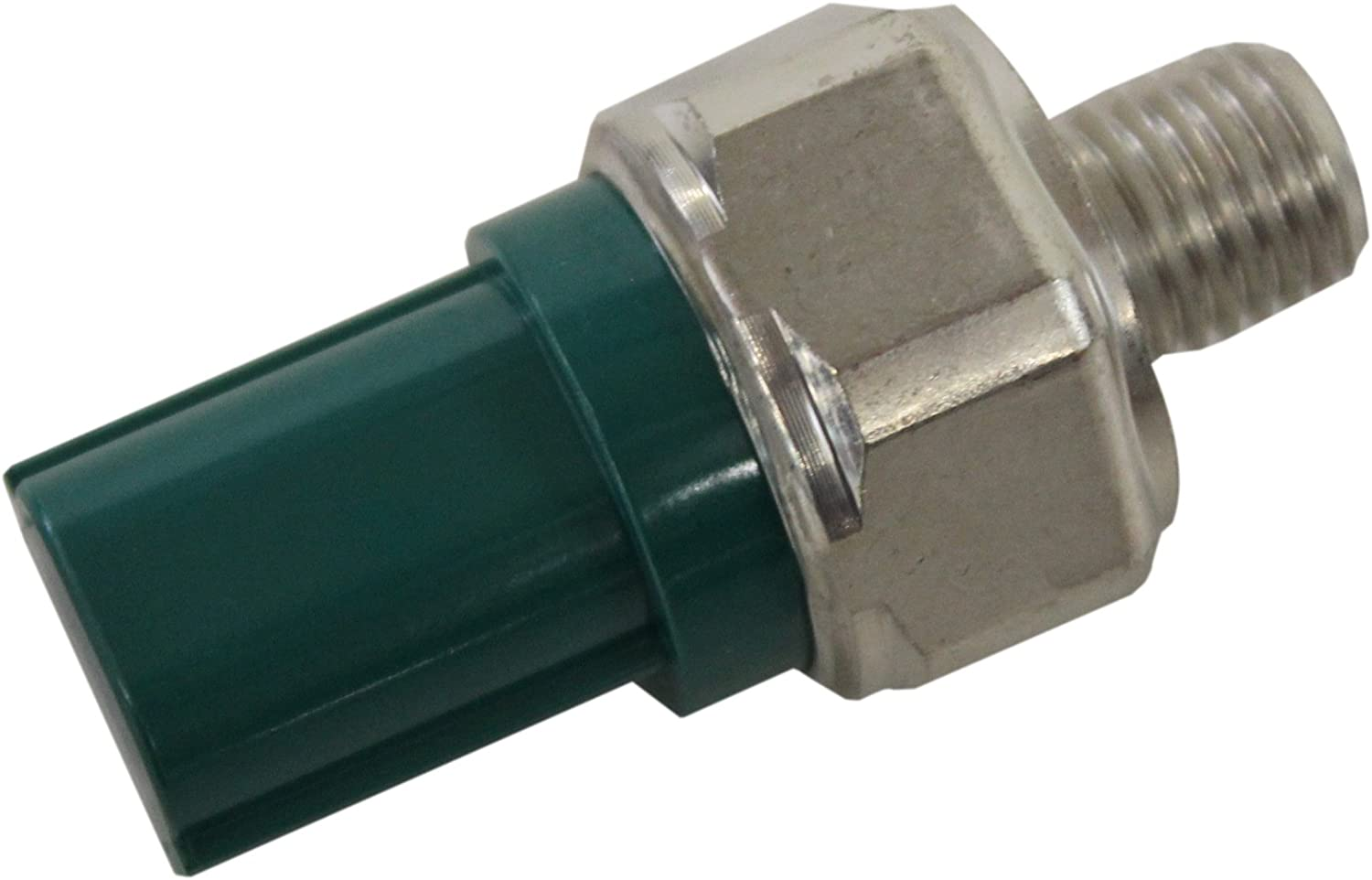 Genuine Honda 28600-RCL-004 New York Mall Automatic Pressure Oil Transmission Super popular specialty store