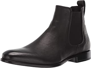 Vince Men's Aldous Chelsea Boot